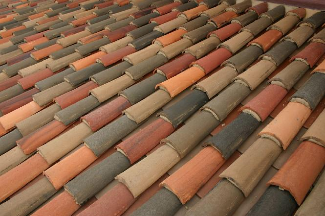 Types Of Roofing Choices For Your Home A B Edward