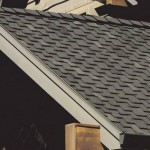 Asphalt Roofing Chicago