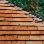 Wood Shake Roofing Chicago