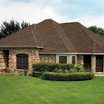 GAF Roofing Shingles Chicago IL Contractor