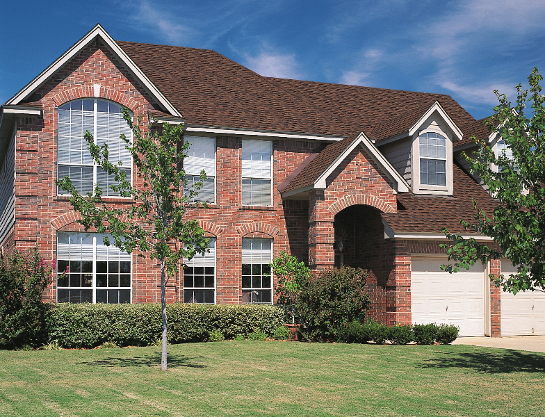 Gaf Roofing Shingles Installation Repair And Replacement