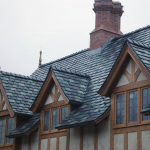 Greenstone Slate Roofing Professionals