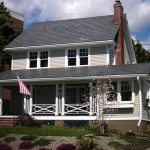 Slate Roofing Chicago IL Company