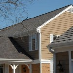 DaVinci Simulated Shake Roofing by A.B. Edward Enterprises, Inc.