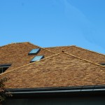 Waldun Roofing Shakes and Shingles Chicago