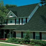 GAF Roofing Shingles Chicago IL Roofers