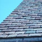 Greenstone Slate Roofing Company