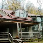 Greenstone Slate Roofing Experts