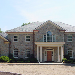 Greenstone Slate Roofing Specialists